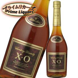 サントリー XO スリム 660ml
