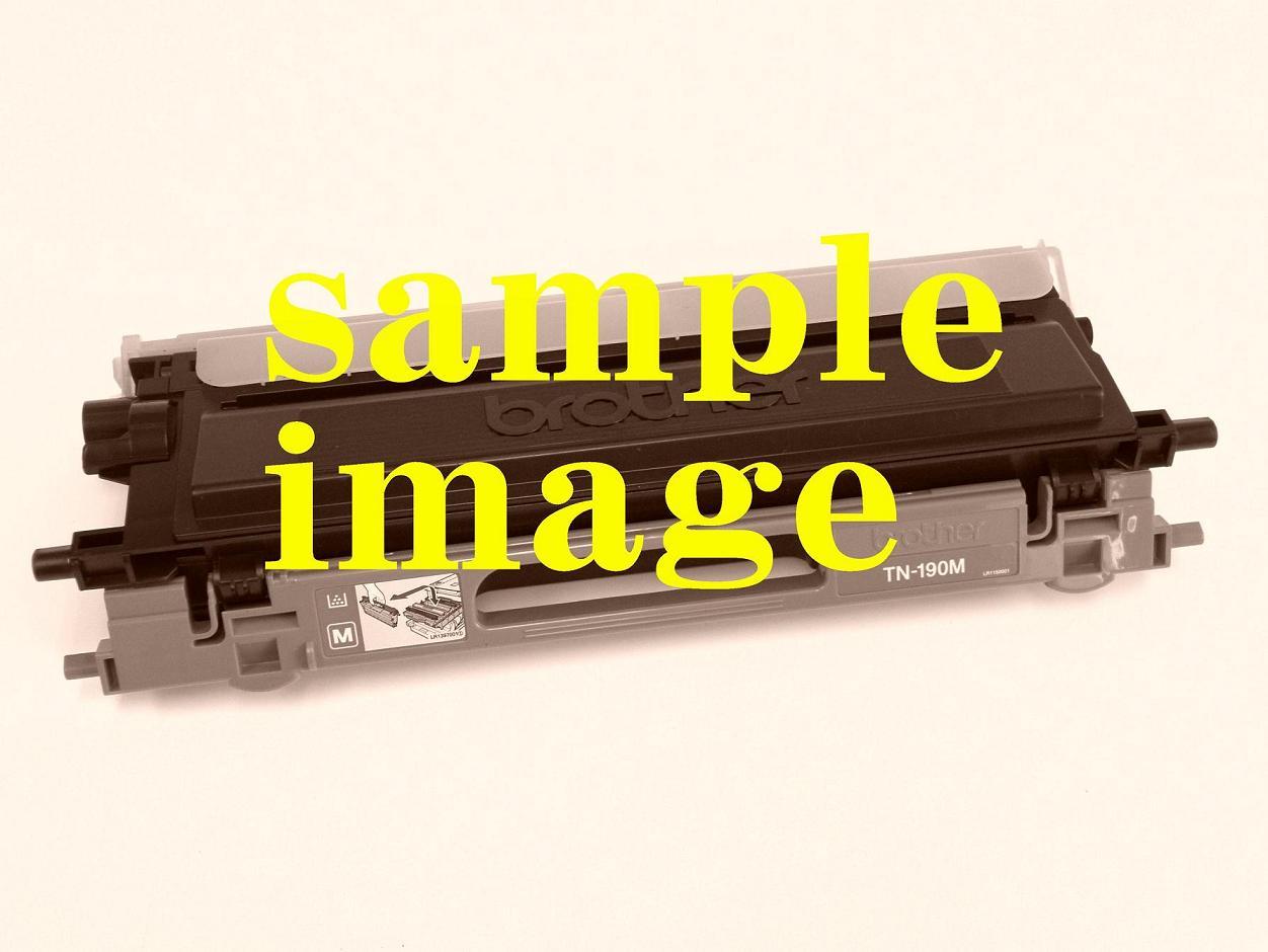 【安心品質】【送料無料】 FUJIXEROX 富士ゼロックス 対応 CT200249 マゼンタ リサイクル