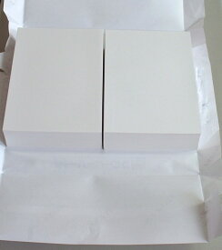 アウトレット 用紙・白 A5サイズ 1,000枚 10個で送料無料(沖縄離島除く)