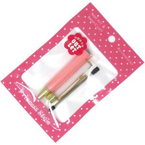 ハーバリウムボールペン キット 予備の替え芯付き アウトレット