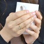 ティアードロップが揺れるレーシーネックレスセット(ホワイト)手作りアクセサリー,結婚,ウェディング,披露宴,ドレス
