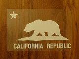 californiarepublic1