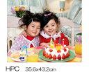 デジカメプリント 半切 写真現像  (HPC432x356mm)