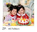 デジカメプリント 全紙 写真現像  (ZPC560x457mm)