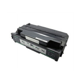 B810n 沖電気用(OKI用) EPC-M3A2 リサイクルトナー EPC-M3A2 【メーカー直送品】 ブラック(大容量)