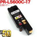 Qr-pr-l5600c-17