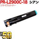 Qr-pr-l2900c-18