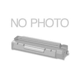 カシオ用 N30-TSK-N 日本製リサイクルトナー 【メーカー直送品】 ブラック