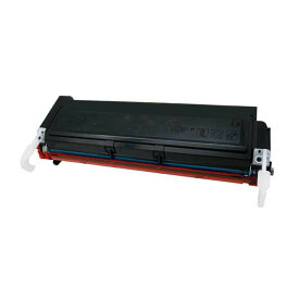 NEC用 PR-L2800-12 リサイクルトナー (EF-GH1206) 【メーカー直送品】 ブラック MultiWriter2800/MultiWriter2800N/MultiWriter2830N/MultiWriter2850