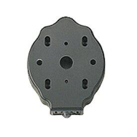 オーデリック LED専用防雨型ベース型センサOA253137