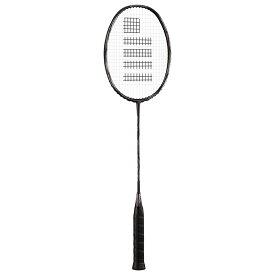 【ガット張り工賃無料】GOSEN バドミントンラケット グラビタス8.0SX GRAVITAS8.0SX