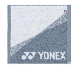 YONEX タオルハンカチ AC1068