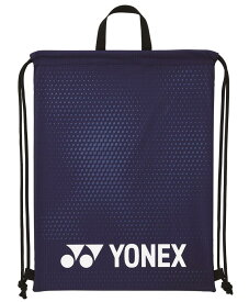 YONEX バドミントン テニス マルチケース BAG2092