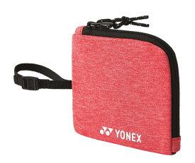 YONEX バドミントン テニス アクセサリーホルダー BAG2099