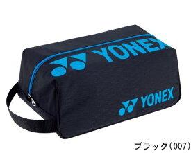YONEX バドミントン テニス バッグ シューズケース BAG2133