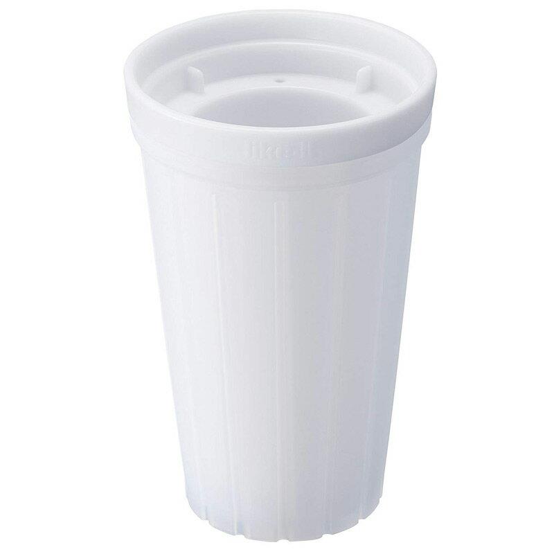 製氷器 クラッシュアイスメーカー ホワイト BL007WH