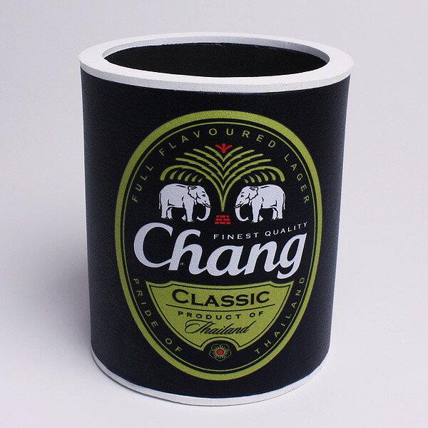 保冷缶ホルダー ビア チャン ブラック缶ビール 缶ケース 缶 350ml缶用