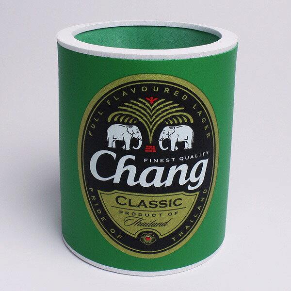 保冷缶ホルダー ビア チャン グリーン缶ビール 缶ケース 缶 350ml缶用