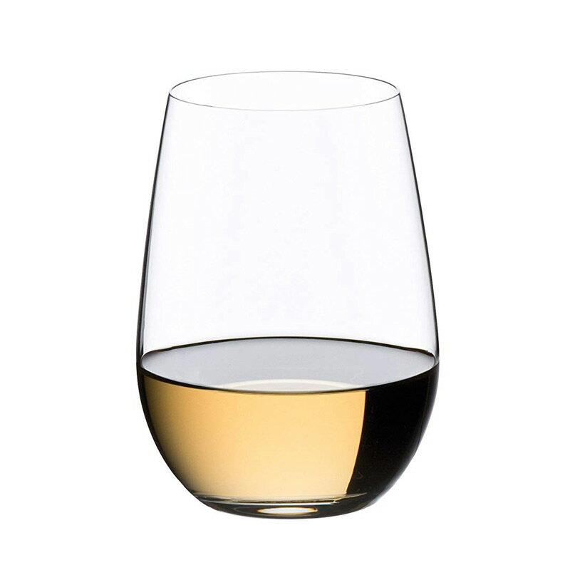 ワイングラスリーデル 0414/15 オー ペア リースリング ソーヴィニヨン ブラン【ポイント5倍】