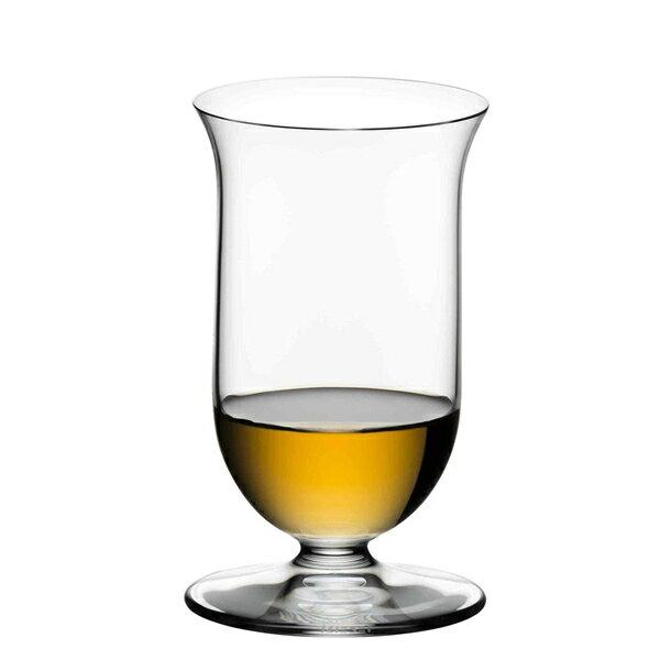 ウィスキーグラスリーデル 6416/80 ヴィノム シングル モルト ウィスキー【ポイント5倍】