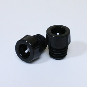 Spare stopper (two case) fs3gm for wine saver wine