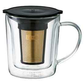 ゴールドフィルター ダブルウォールマグ C402 コレス