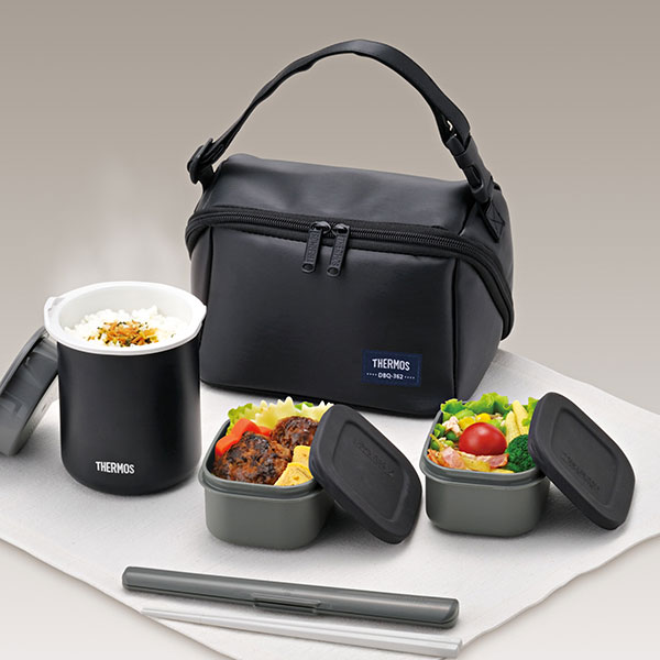 Product Name · Product Name ... & pro-doguya | Rakuten Global Market: Thermos hot lunch warm lunch ... Aboutintivar.Com