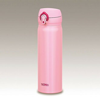 Thermos Stainless Steel Commuter Bottle JNL-502 CP