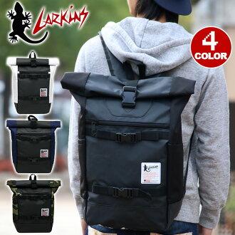 呂克 · 背包裡裝的背包拉金斯拉金斯呂克 · 呂克背包背包背包 LKPM-08 拉金斯-009