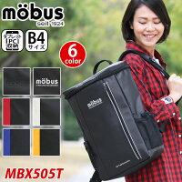 9206deef2e86 PR 【ポイント10倍】 mobus モーブス MBX リュック トップオープ.
