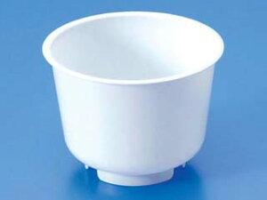 【50枚入/バラ】 茶碗蒸し容器 茶碗蒸し S-245N 243 リスパック 使い捨て容器 00270754