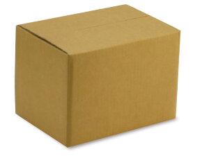 【20点入/ケース】 ダンボール 98776 ダンボール 書類整理箱 A-4 収納箱 00309333