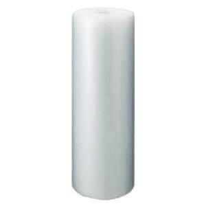 【1本/ケース】プチプチd37 1200mm巾×42m巻 梱包資材 備品 軽包装用 00348227