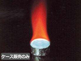 ニイタカ 固形燃料 カエン エースE 25g (20)