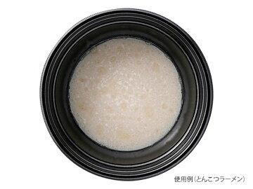 DLV麺20(58)本体黒W