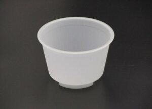 【50枚】茶碗蒸しGS-200 (2)N リスパック カップ 00546937