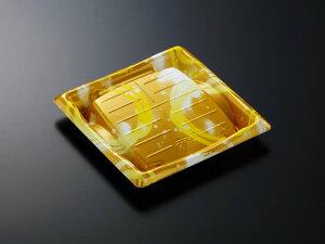 【600枚】豊月20-20 ときわG 身 中央化学 精肉 焼肉 カルビ すき焼き 使い捨て 00304930