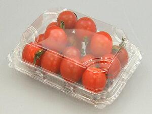 【1200枚】MT-90AP エフピコチューパ 青果用 ミニトマト フードパック 00579130