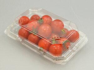【1200枚】MT-100AP エフピコチューパ 青果用 ミニトマト フードパック 00579131