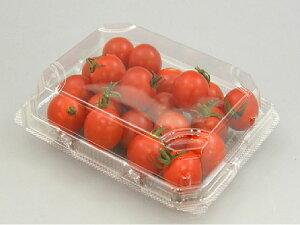 【900枚】MT-150AP エフピコチューパ 青果用 ミニトマト フードパック 00579133