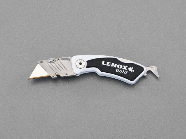 レノックス(LENOX)ロッキングユーティリティーナイフ〔T10771〕T10771,10771
