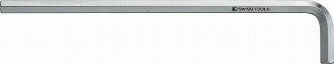 【あす楽】PBスイスツール(PBSWISS PBSWISSTOOLS)ロング六角レンチ2mm〔211-2〕2112
