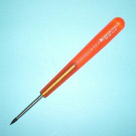 【あす楽】PBスイスツールズ(PBSWISS PBSWISSTOOLS)超硬チップ付ペン型ケガキ針〔704-45〕70445