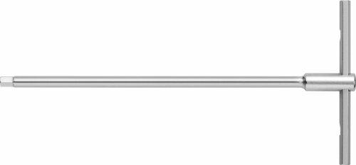 【あす楽】PBスイスツール(PBSWISS PBSWISSTOOLS)スライド式六角レンチ【3.0mm】〔1204-3〕12043