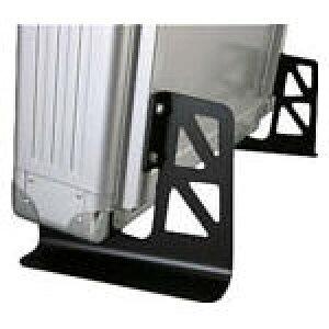 【あす楽】KTC(京都機械) 薄型収納メタルケース用デスクトップスタンドEKS-301  EKS301