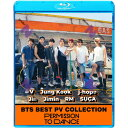 [Blu-ray DVD]BTS BSET PV COLLECTION 2021 2nd☆o+◆+o☆PERMISSION TO DANCE, BUTTER ,Life Goes On☆韓国アイドル …