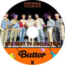 BTS BEST TV COLLECTION 2021 2nd-PERMISSION TO DANCE , Butter ,Life Goes On Dynamite ON Boy With Luv IDOL FAKE …