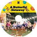 BTS A Butterful Getaway 2021.07.09 ☆PERMISSION TO DANCE ☆ BTS バラエティ☆ジン/ シュガ/ ジェイホープ / ジミ…