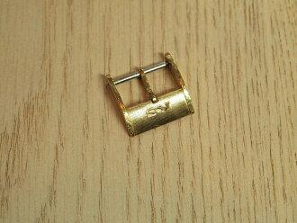 SEIKO KING SEIKO尾巴鎖15毫米