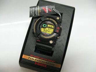 G-SHOCK DW-8201NT-1JR